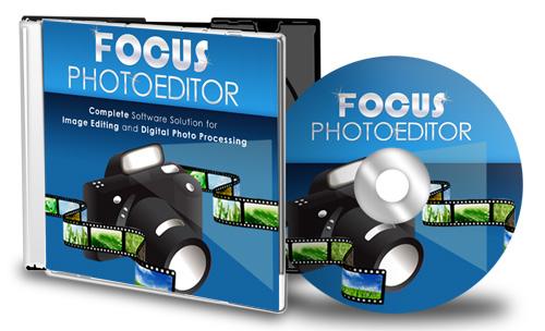Focus-Photoeditor1