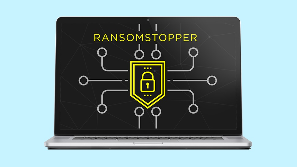 تحميل برنامج CyberSight RansomStopper لحماية الكمبيوتر من البرامج الضارة