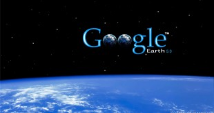 GoogleEarth 0