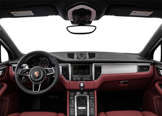 Internal-Porsche-Macan-2016