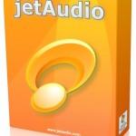 JetAudio 0