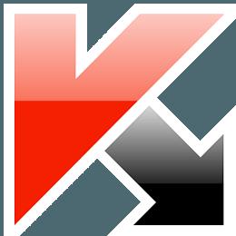 Kaspersky 2016
