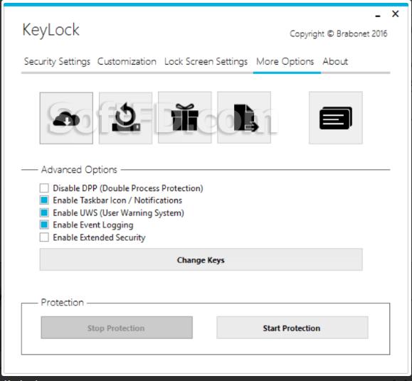 KeyLock1