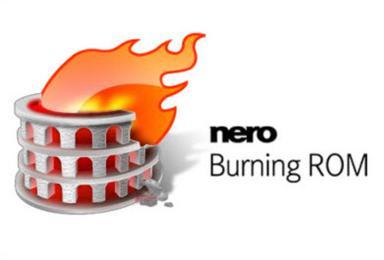 تحميل برنامج Nero افضل برنامج لحرق الاسطوانات مجانا للكمبيوتر