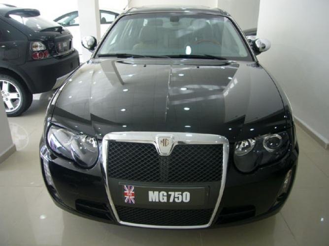 MG_750_206923358