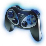 Mz-Game-Accelerator-logo-baixesoft