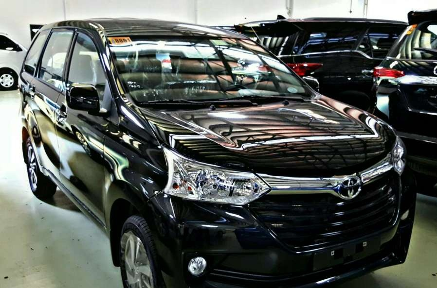 New-Toyota-Avanza-2017