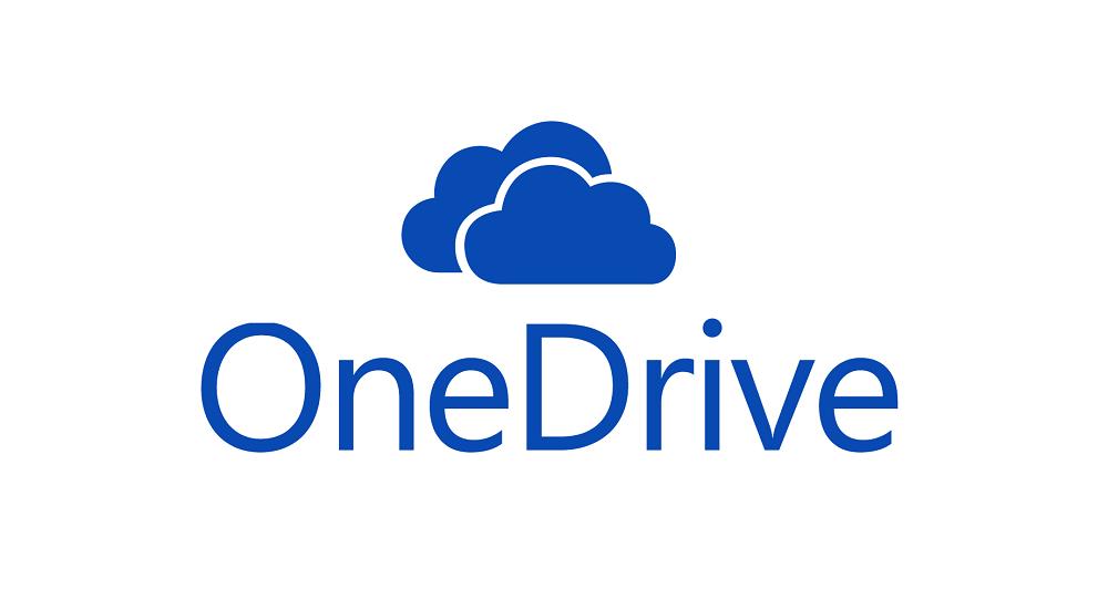 تحميل برنامج OneDrive للايفون مجانا