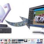 Online TV Player 0