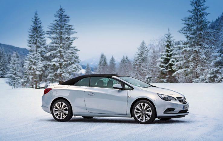 Opel-Cascada-282281-738x465