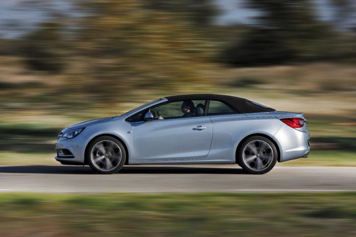 Opel-Cascada-302106-698x465
