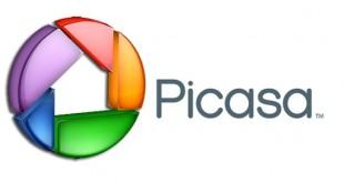 Picasa 0