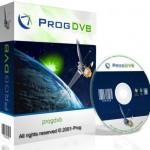 ProgDVB 0