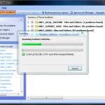 Registry Repair 5.0.1.821