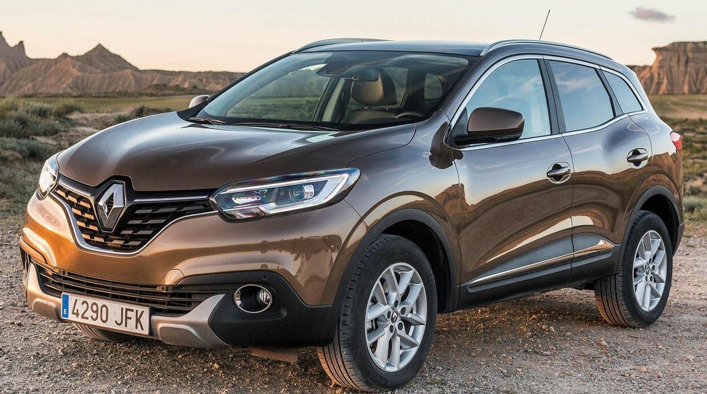 Renault-Kadjar-2016-1600-04
