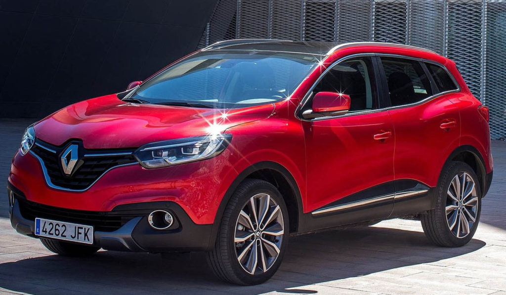 Renault-Kadjar-2016-1600-07-1024x597