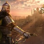 تحميل العاب حرب الجيوش بالسيوف والاسهم والخيول لعبة انتقام السلاطين