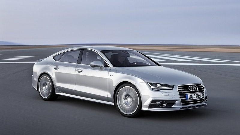 Side-car-2015-Audi-A7