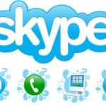 Skype 0