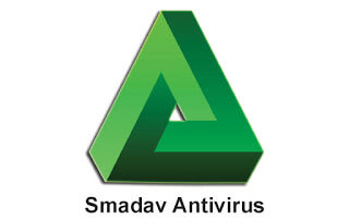 تحميل برنامج Smadav افضل برنامج مكافحة الفيروسات للكمبيوتر