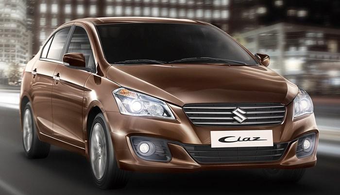 Suzuki-Ciaz-2017-Price-in-Pakistan (1)
