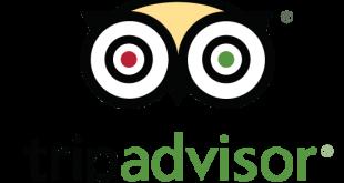 برنامج TripAdvisor