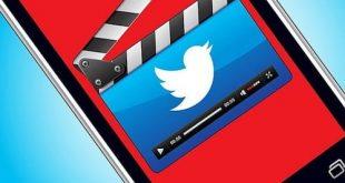 طريقة حفظ فيديو من تويتر بدون برامج