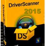 Uniblue Driver Scanner 0