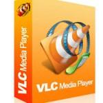 VLC media player 0