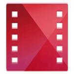 VSDC-Free-Video-Converter-logo
