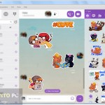 Viber-5.0.1-For-PC-Latest-Version-Download