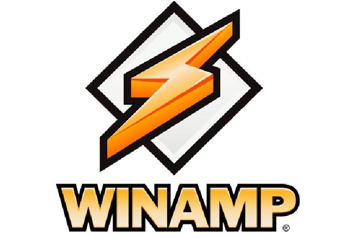 Winamp 0