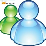 Windows Live Messenger 0