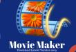 تحميل وتثبيت أفضل برنامج مونتاج للمبتدئين موف ميكر  Movie Maker