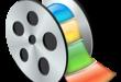افضل تطبيقات تعديل الفيديو