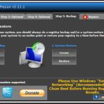 Windows Repair 3.9.6 -2