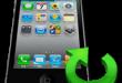 تحميل برنامج xilisoft iphone transfer كامل