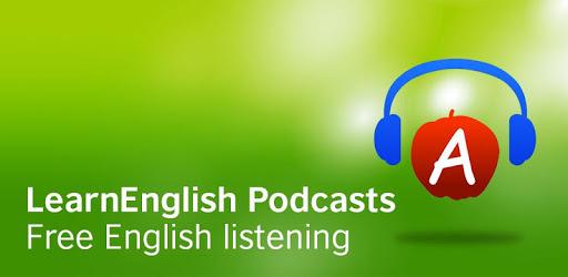 برنامج او تطبيق تعلم الانجليزية بسهولة