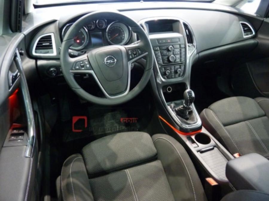 articles_Opel_Astra_4_Portes_Algerie_727029659