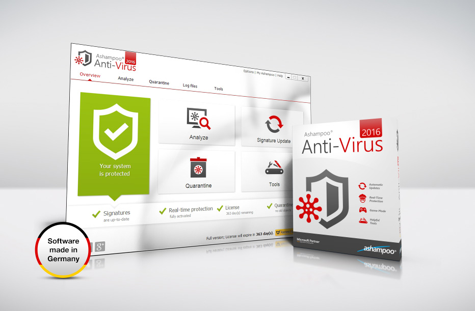 ashampoo anti-virus1