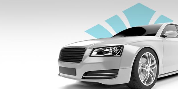 اجراءات نقل ملكية سيارة ايجار منتهي بالتمليك