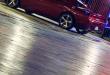 نتيجة بحث الصور عن محلات تلميع السيارات