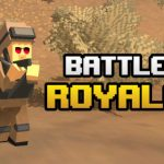 battle royale games online no download