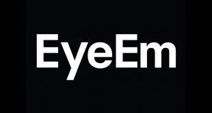 نتيجة بحث الصور عن برنامج EyeEm