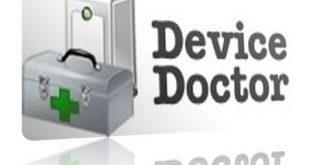 تحميل برنامج التوصيفات Driver Doctor افضل برنامج تثبيت التعريفات على الكمبيوتر