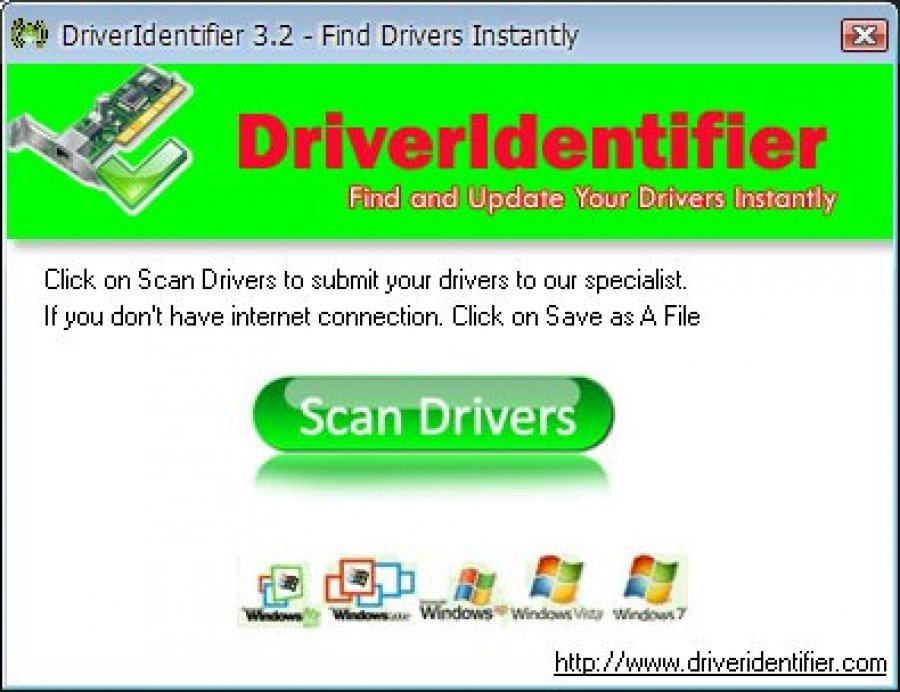 driveridentifier-003