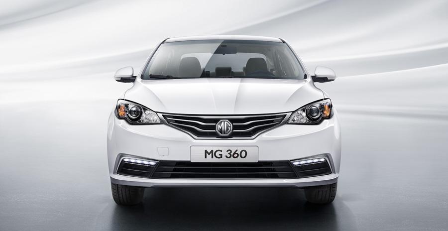 MG 360 2019