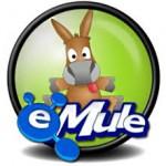 eMule 2016