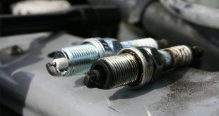 متي يجب صيانة بواجي السيارات