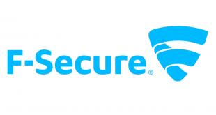 تحميل برنامج  F-Secure Antivirus SAFE اقوى برنامج مكافحة الفايروسات مجانا